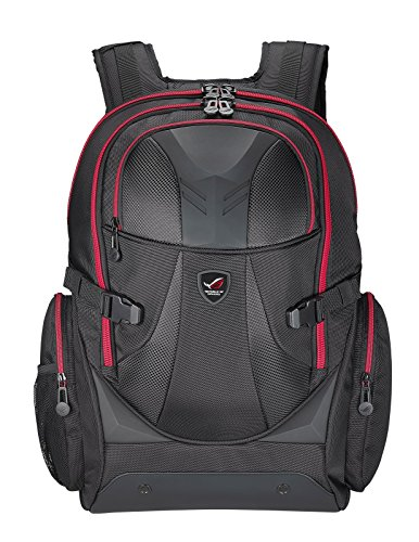 ASUS ROG XRANGER Gaming Backpack by Asus