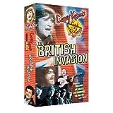 Casey Kasem's Rock N Roll Goldmine: British