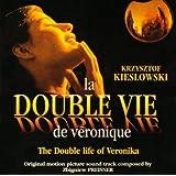 la Double Vie de veronique. The Double Life of Veronica.