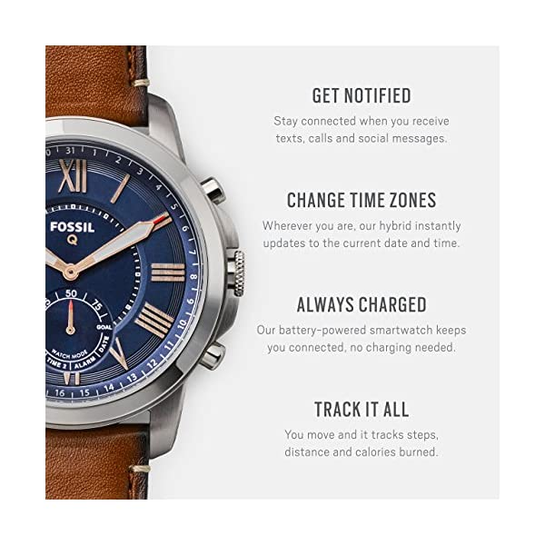 Fossil-FTW1122-Q-Grant-Gen-2-Hybrid-Smartwatch-Light-Brown-Leather