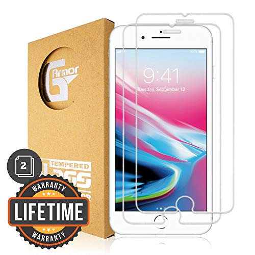 iphone 6 glass lifetime warranty - 2