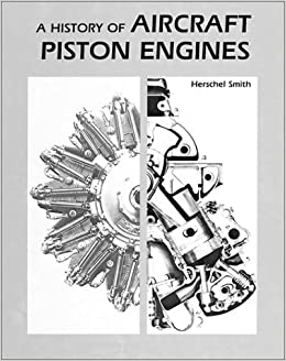 history of aircraft piston engines aircraft piston. Black Bedroom Furniture Sets. Home Design Ideas
