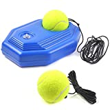Sposuit Tennis Trainer Rebounder Ball - Sport
