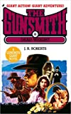 img - for Dead Weight (Gunsmith Giant, No. 10) book / textbook / text book