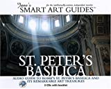 St. Peter's Basilica, Jane McIntosh, 0976905213