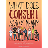 What Does Consent Really Mean? book cover