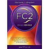 Female Condoms - Best Reviews Guide