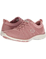 Skechers Womens Galaxies