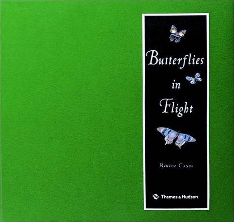 Read Online Butterflies in Flight pdf