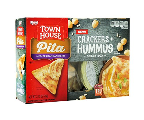 town-house-pita-crkr-w-humus-275oz-pack-of-1
