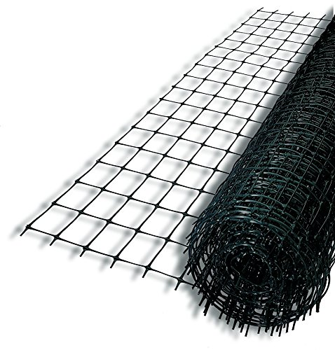 Tenax Pro Pet Fence, 5 by 100-Feet