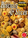 Biscuits and Slices (Hawthorn Midi Series)