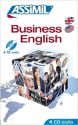 http://phyzbook-d cf/new/ebook-download-gratis-pdf-the-book-of-orm