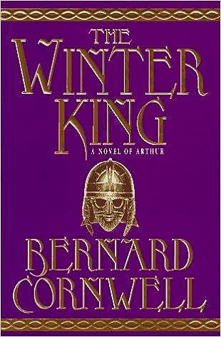 Bernard cornwell death of kings epub free download.