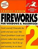 Fireworks 2 for Windows & Macintosh (Visual QuickStart Guide)