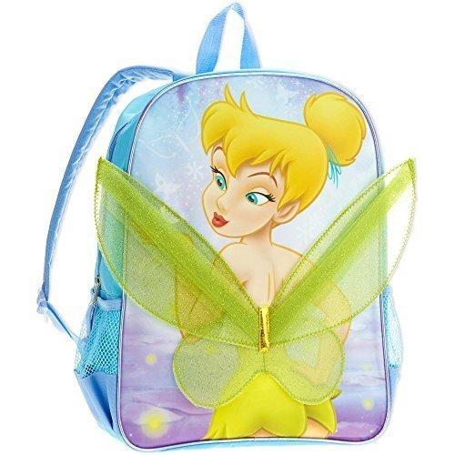 Disney Fairies Backpack - Disney Fairies Backpack