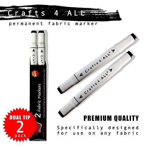 The 8 best craft pens permanent