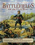img - for Rebels and Yankees: Battlefields of the Civil War book / textbook / text book