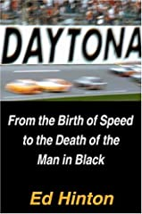 A narrative history of the Daytona 500 and NASCAR ranges from the first race in 1959 to the death of Dale Earnhardt in a collision during the 2001 race and offers an intriguing glimpse of the world of stock car racing and memorable profiles o...