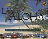 img - for Land of Aloha: The Hawaiian Islands (Island Treasures) book / textbook / text book