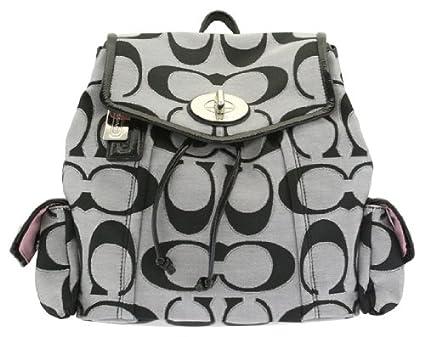 22a7a0d6 good coach backpack diaper bag company 7e4d1 3d471