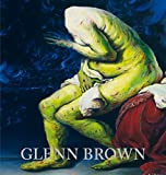 Glenn Brown, Jean-Marie Gallais, 3935567553