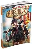 BioShock Infinite Signature Series Guide (Signature Series Guides) by Doug Walsh, BradyGames (2013) Paperback Livre Pdf/ePub eBook
