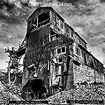 The Phantom Miner | Drac Von Stoller
