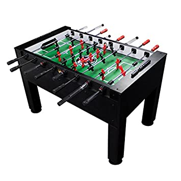Amazoncom Warrior Professional Foosball Table Toys Games - Official foosball table