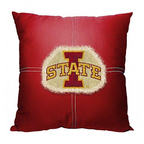 Iowa State Comforter (Northwest NOR-1COL142000028RET 18