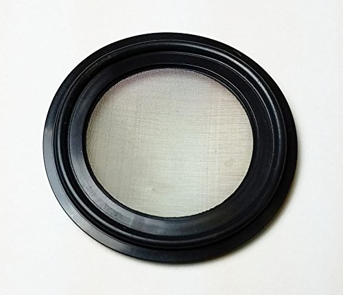 PTC PT6358 Oil and Grease Seal