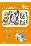 https://libros.plus/teo-calendario-2014/