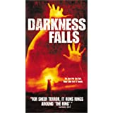 Darkness Falls