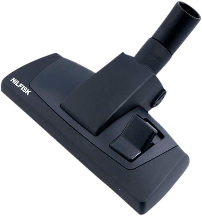 Nilfisk 22359800Combined Brush Vacuum Accessory