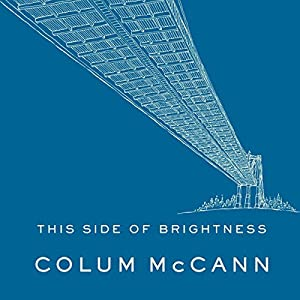 This Side of Brightness Audiobook