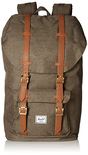 herschel-supply-co-little-america-backpack-canteen-crosshatch-tan-synthetic-leather