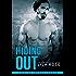 Hiding Out (Hawks MC: Caroline Springs Charter Book 2)