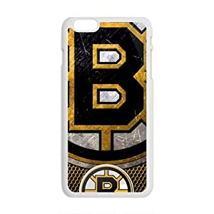 B Team Cell Phone Case for Iphone 6 Plus