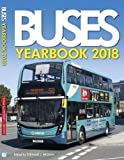 Buses Yearbook 2018
