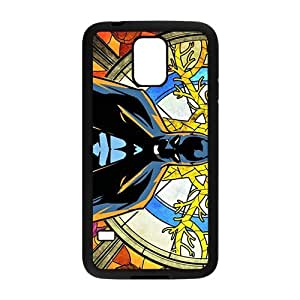 WAGT Batman Design Best Seller High Quality Phone Case For Samsung Galacxy S5