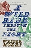 A Wild Ride Through the Night, Walter Moers, 1585678732
