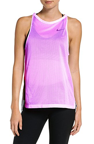 W Top Purple Women's Brthe Nk Nike Tank Oxw5Zq6AB