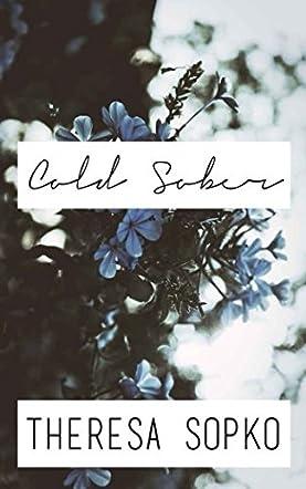 Cold Sober