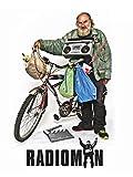 DVD : Radioman