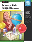 Science Fair Projects, Lesa L. Rohrer, 076963429X