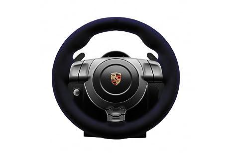 Fanatec Porsche 911 Carrera Wheel EU - Volante/mando