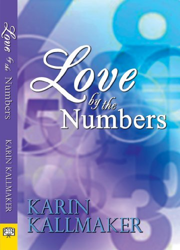 Love by the Numbers by [Kallmaker, Karin]