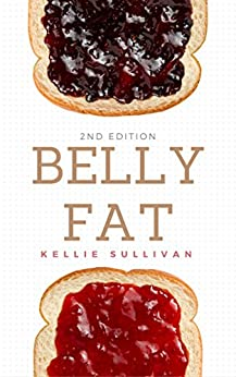 Belly Fat Easy Tips Natural ebook