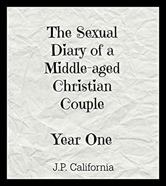Couple christian hookup books for singles