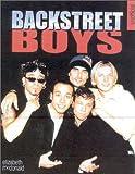 Backstreet Boys, Elizabeth McDonald and Carlton Books Staff, 1842224204